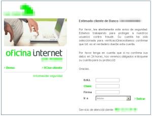 phishing_es